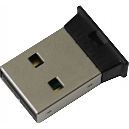Mini Bluetooth USB - adapter