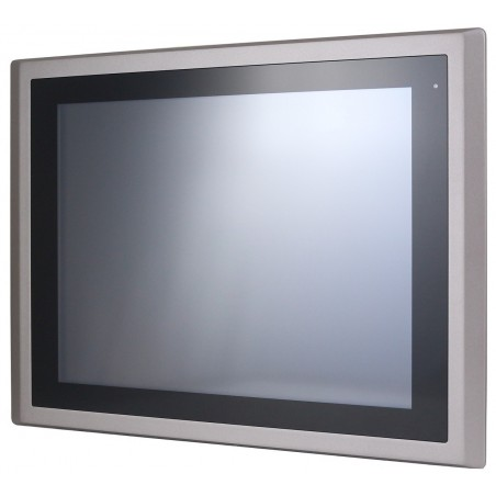 "15 ""panel PC m / Core i5"