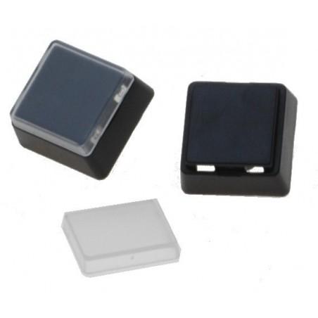 Høj tast til KEY-NUM-P-USB