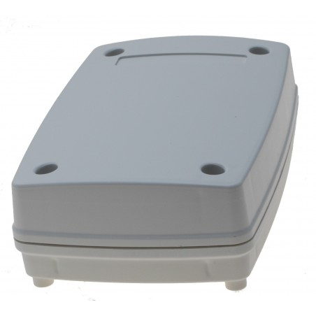 Modtager til PIR-WL35 - styreenhed til eksternt udendørs trådløst PIR system
