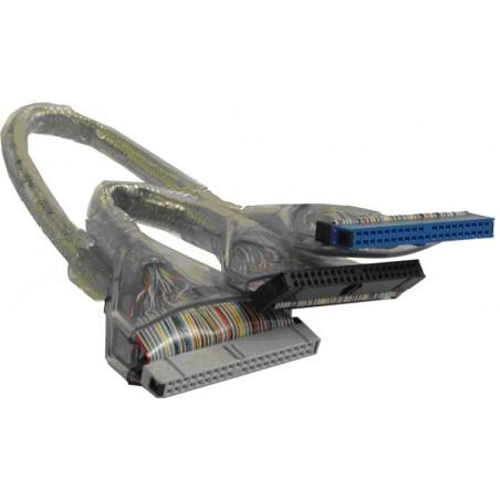 IDE-hårddisk kabel