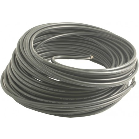 Wifi Antillenna Cable, 50 Ohm