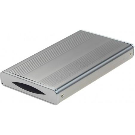 """2½ """"USB 3.0 kabinett"""