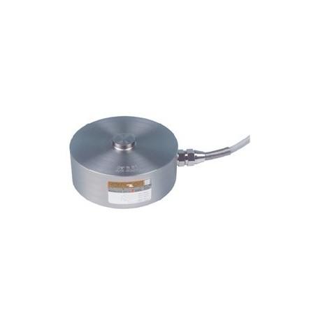 Lastcell, 2T, rostfritt stål, IP68