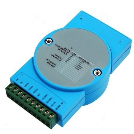 Isoleret RS232 till RS485 / 422 omvandlare, ADAM-4520