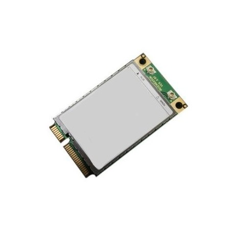3G-modem till Mini PCI-Express