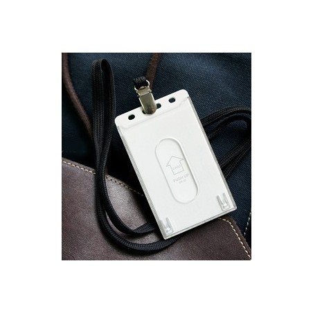 Skærmlås - 5 x avsändare - 1 x USB dongle