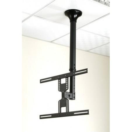 LCD arm till loftill, 35 kg