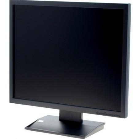 """17 """"TFT VGA, DVI 4: 3"""