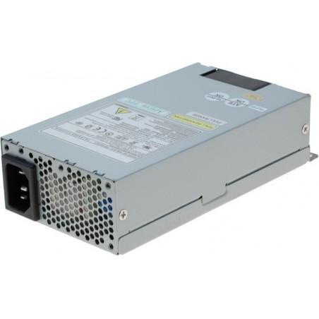 180 Watt Strömförsörjning, ITX
