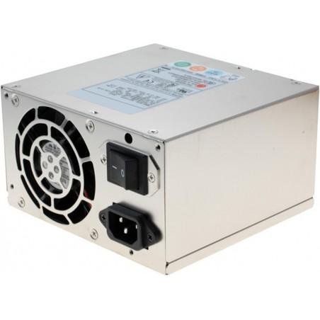 300 Watt ATX strömförsörjning, P4