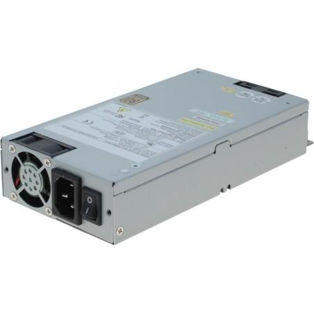 """300 Watt ATX nätaggregat för 19 """"rack, 1U"""