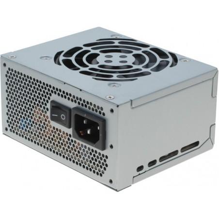 300W SFX strömförsörjning, 100-240 VAC autodetect