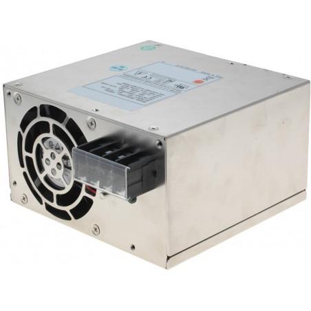300W ATX strömförsörjning till 24V