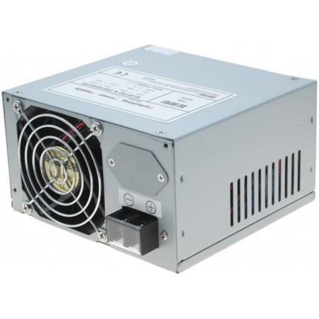 24VDC 400W ATX strömförsörjning