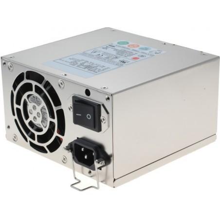 400 Watt ATX strömförsörjning, P4