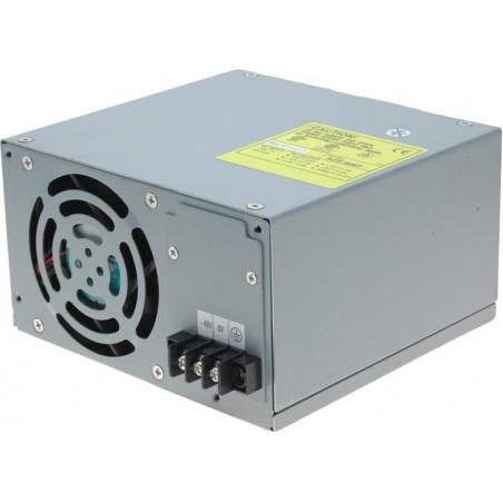 -48VDC ATX strömförsörjning
