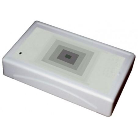 RFID-läsare 30 cm, ihållande lästill