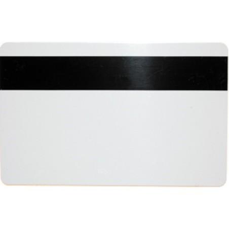 RFID-tillagg kreditillkorts inkl formatill. Lodestillones