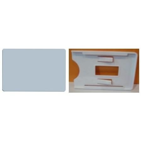 Holder till RFID 865 TAG-W