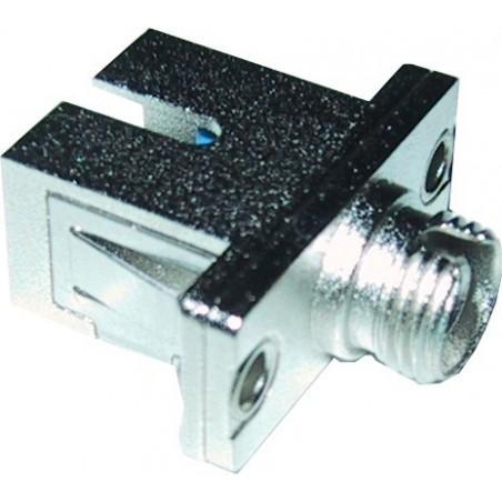 adapt till SC-SC simplex kontakt. Multimode