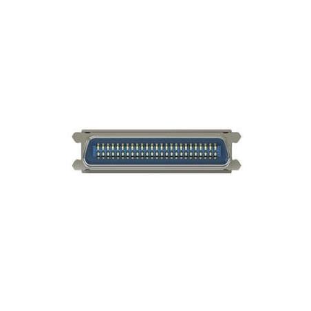 Aktilliv SCSI tillerminatillor, Cen 50 hane