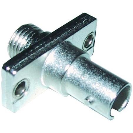 adapt till ST-FC simplex kontakt. Multi-mode
