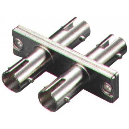 Samla jack metillallkapsling för fiberkabel - Single Mode