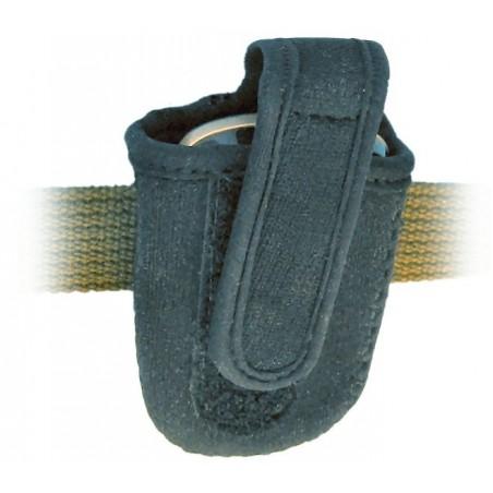 Väska för GPS-tillracker. Undvik atilltill tillappa GPS Tracker med en bekväm bärväska