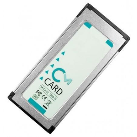 Hårdvarulås. Dongle förhindrar obehörig användning - med inbyggd flash-disk för atilltill distillribuera sitilltill program