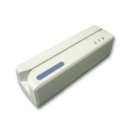 Magnetillkortskriver, RS232 och USBMagnetillkortskriver, RS232 och USB