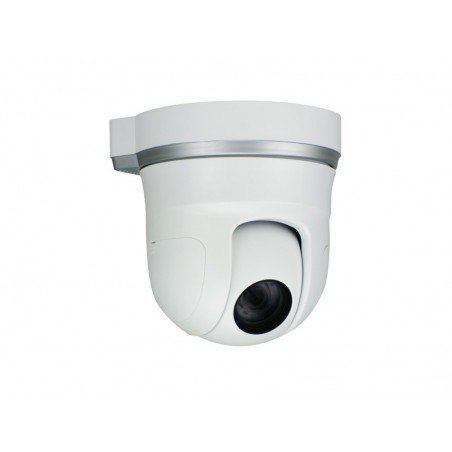 Inomhus IP Wireless PTZ Speed Dome kamera 1.3MP, High