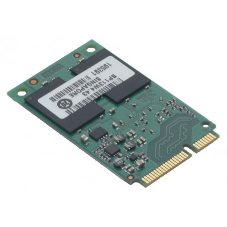 mSATA 32GB SATA 6 flash