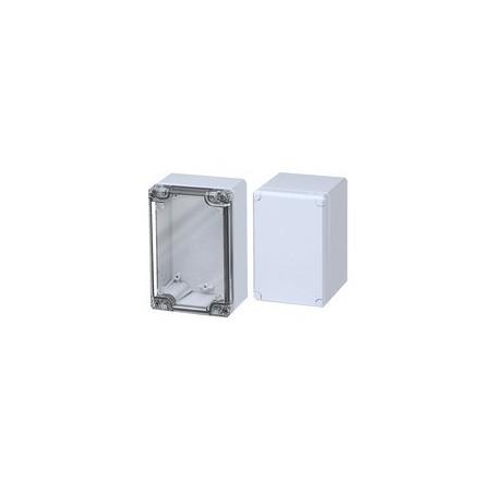 Tillbehör, vattentät montillering box mikrovågsugn barriär