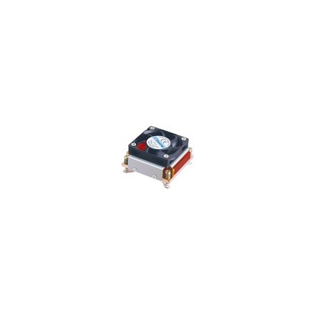 1U svalare socket 989, mobil