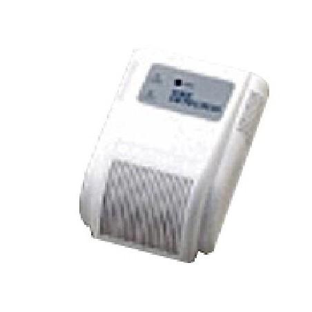 Trådlös gasdetillektillor för WA-BASE +