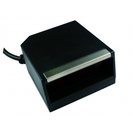 Mini CCD stillreckkodsläsare
