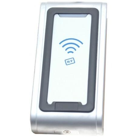Tillbehör , RFID-läsare för passersystillem