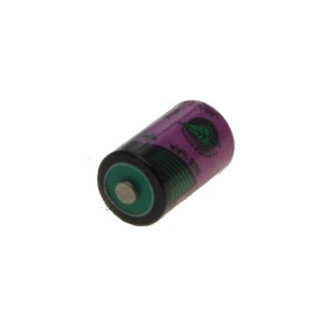 Batilltilleri LOG-ULX Series