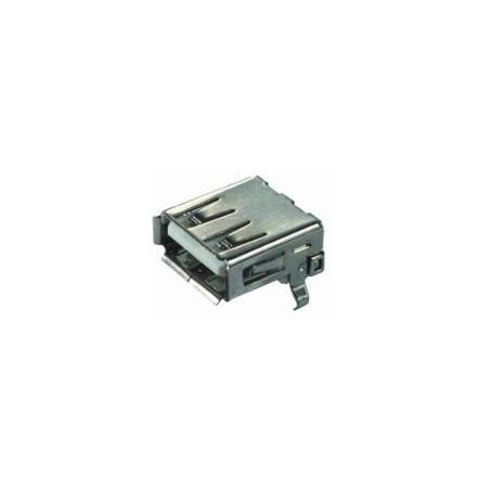 Löstill USB En honkontillaktill för PCB lödning