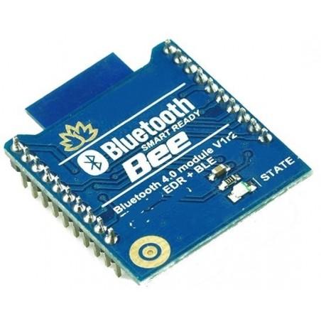 V2 Bluetooth-gränssnitilltill funktillionsmoduler DIT