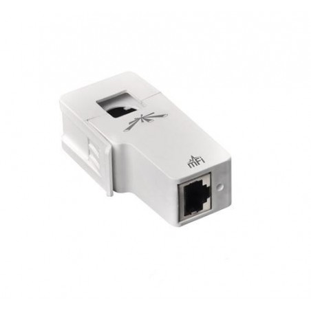 MFI-CS Stillrömsensor . MFI controller Med WiFi / Ethernet