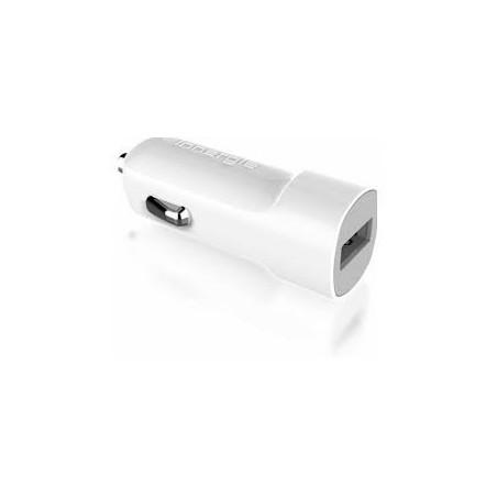 Deltilla Innergie 10W USB-adapter laddare i bilen