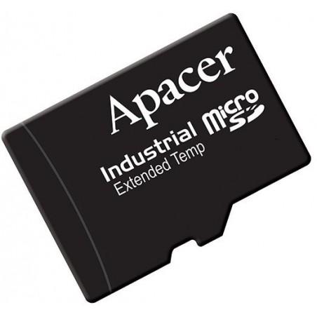 4GB micro SD-kort industillrin tillyp