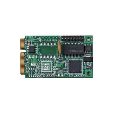 Mini PCI Express Gigabitill Ethernet-kort