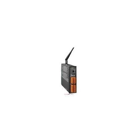 Controller / Embedded PC Med 3G-modem