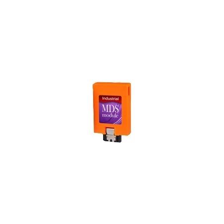 Industriellflash 32GB , SATA MLC