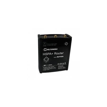Vila Försäljning: 3G Routiller med modem och WiFi