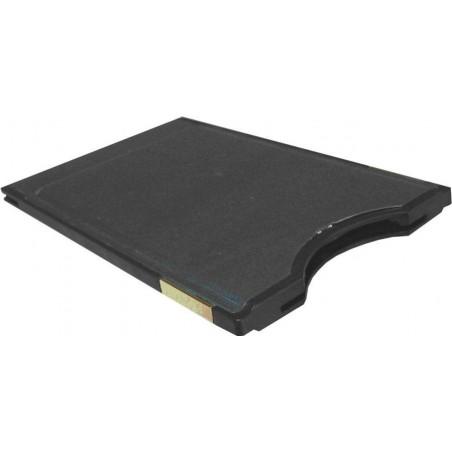 Restparti: Försäljning: PCMCIA Smartill Media-omvandlare