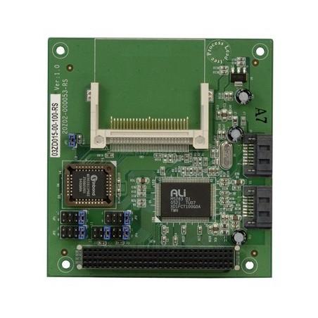 Restparti: Försäljning: PC104, PM-1057SAC-R10 v.1.0